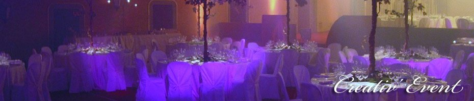 creativevent event & wedding planner Belgique  (7)